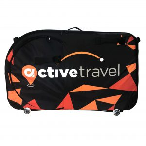 Maleta Active Travel