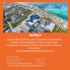 Golf Tour Punta Cana - Active Travel Agency